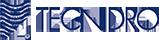 Tecnidro Logo